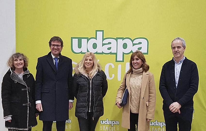 noticia-1-udapa-cooperativa-patatas-calidad-alimentaria