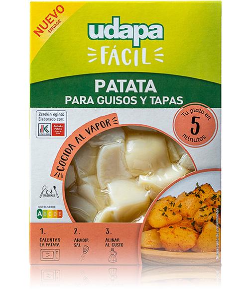 patata-microondas-guisos-tapas-udapa-facil-cooperativa-calidad-alimentaria