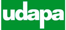 logo-udapa-cooperativa