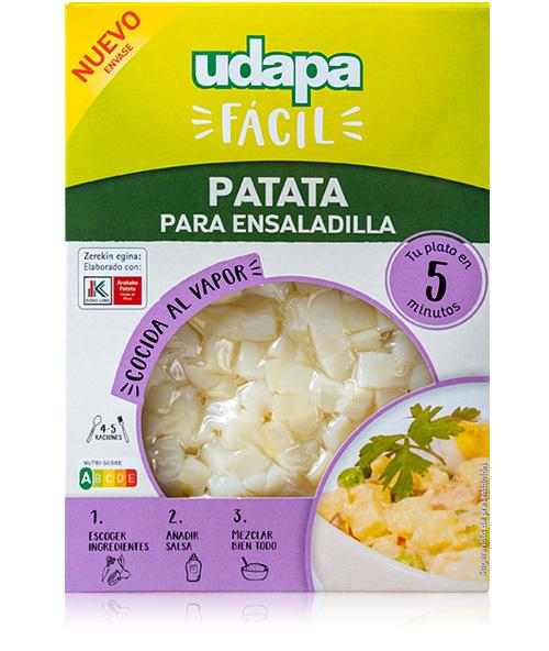 patata-ensaladilla-udapa-facil-cooperativa-calidad-alimentaria