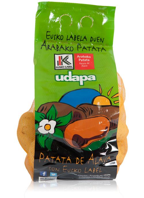 patata-fresco-eusko-label-udapa-facil-cooperativa-calidad-alimentaria