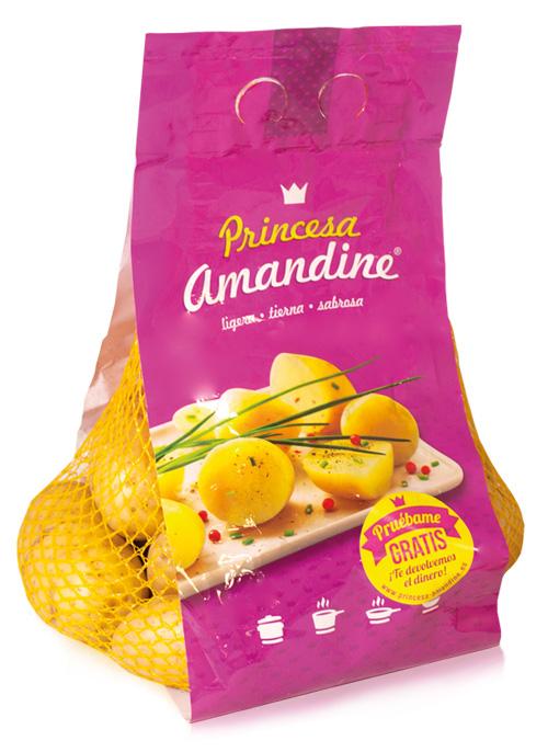 patata-fresco-princesa-amandine-udapa-facil-cooperativa-calidad-alimentaria