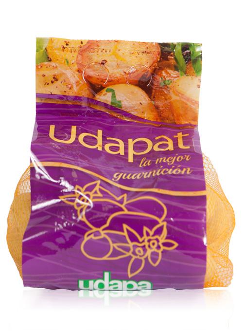 patata-fresco-udapat-guarnicion-cooperativa-calidad-alimentaria