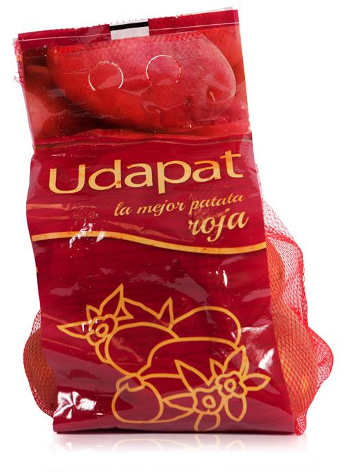 patata-fresco-udapat-roja-cooperativa-calidad-alimentaria