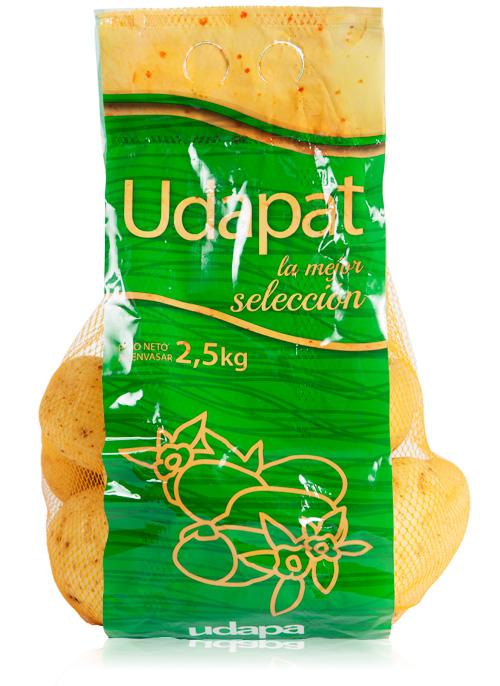 patata-fresco-udapat-seleccion-udapa-facil-cooperativa-calidad-alimentaria