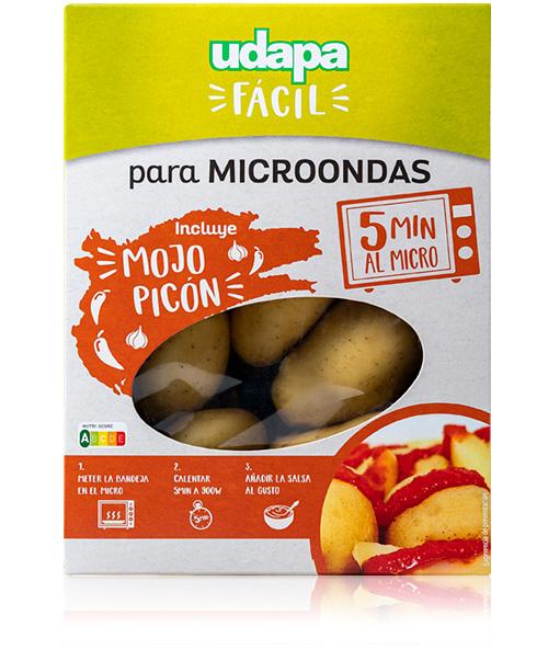 patata-microondas-mojo-picon-udapa-facil-cooperativa-calidad-alimentaria