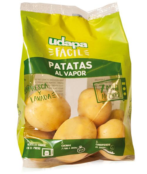 patata-microondas-udapa-facil-cooperativa-calidad-alimentaria