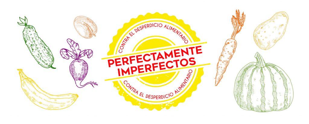 perfectamente imperfectos
